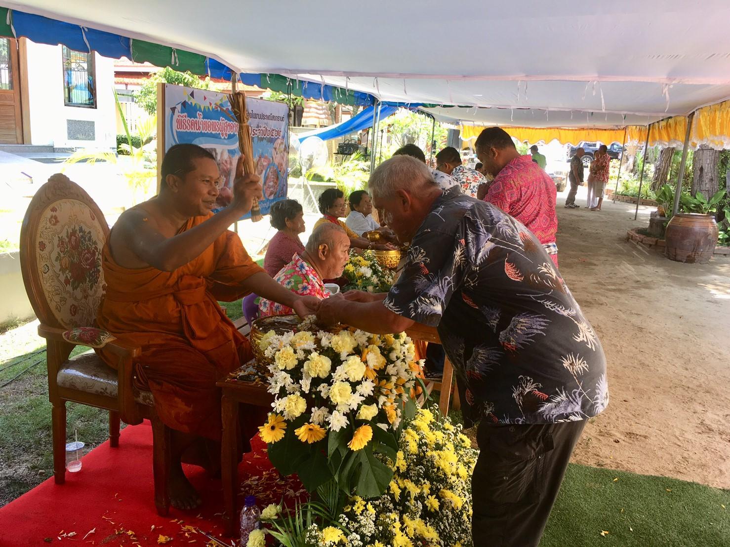 Songkran-2019_190413_0009
