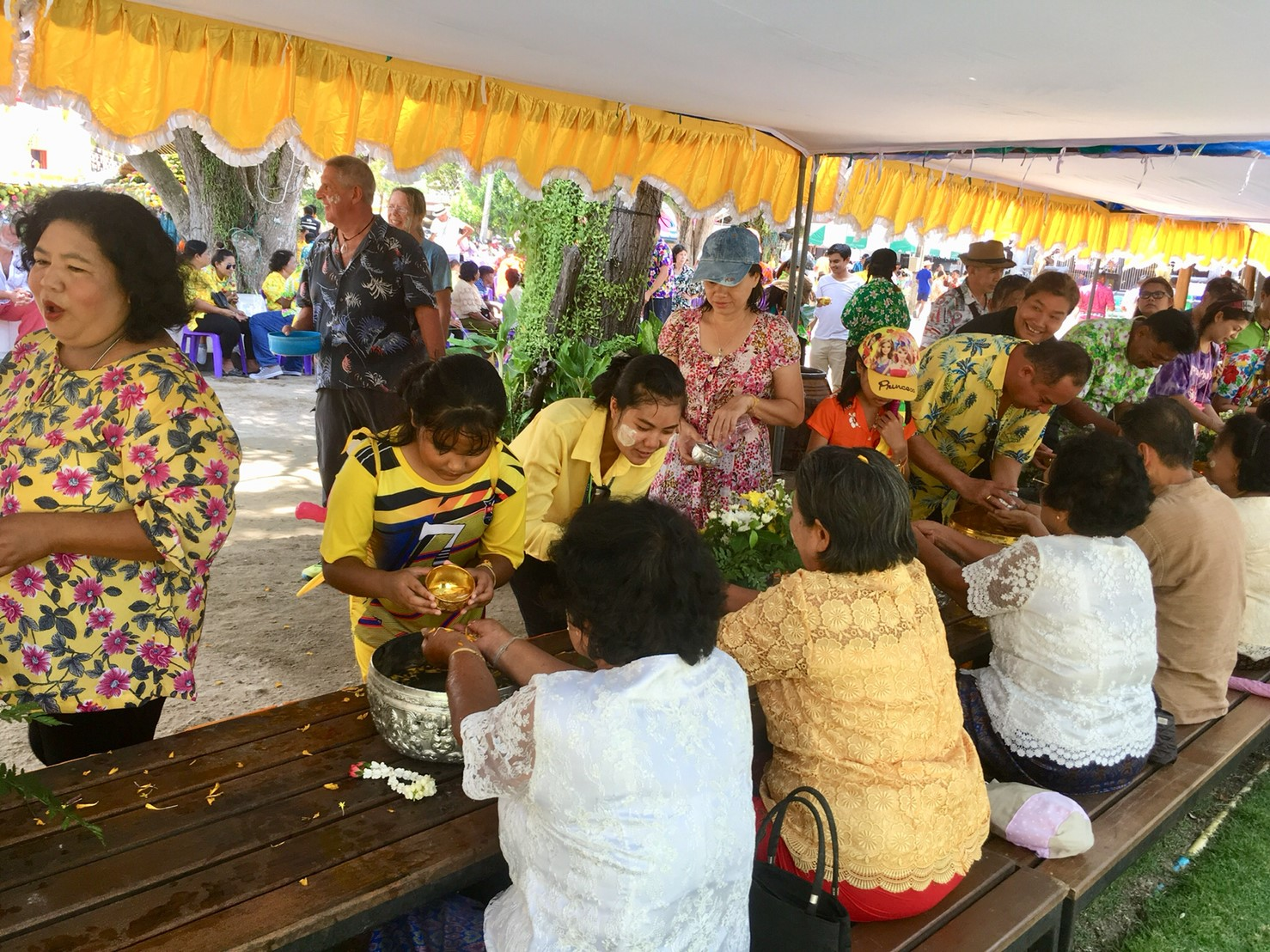 Songkran-2019_190413_0010