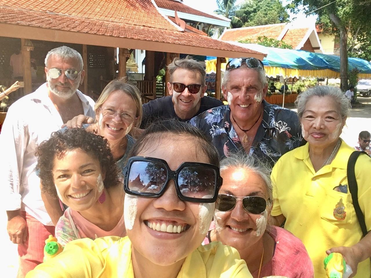 Songkran-2019_190413_0032