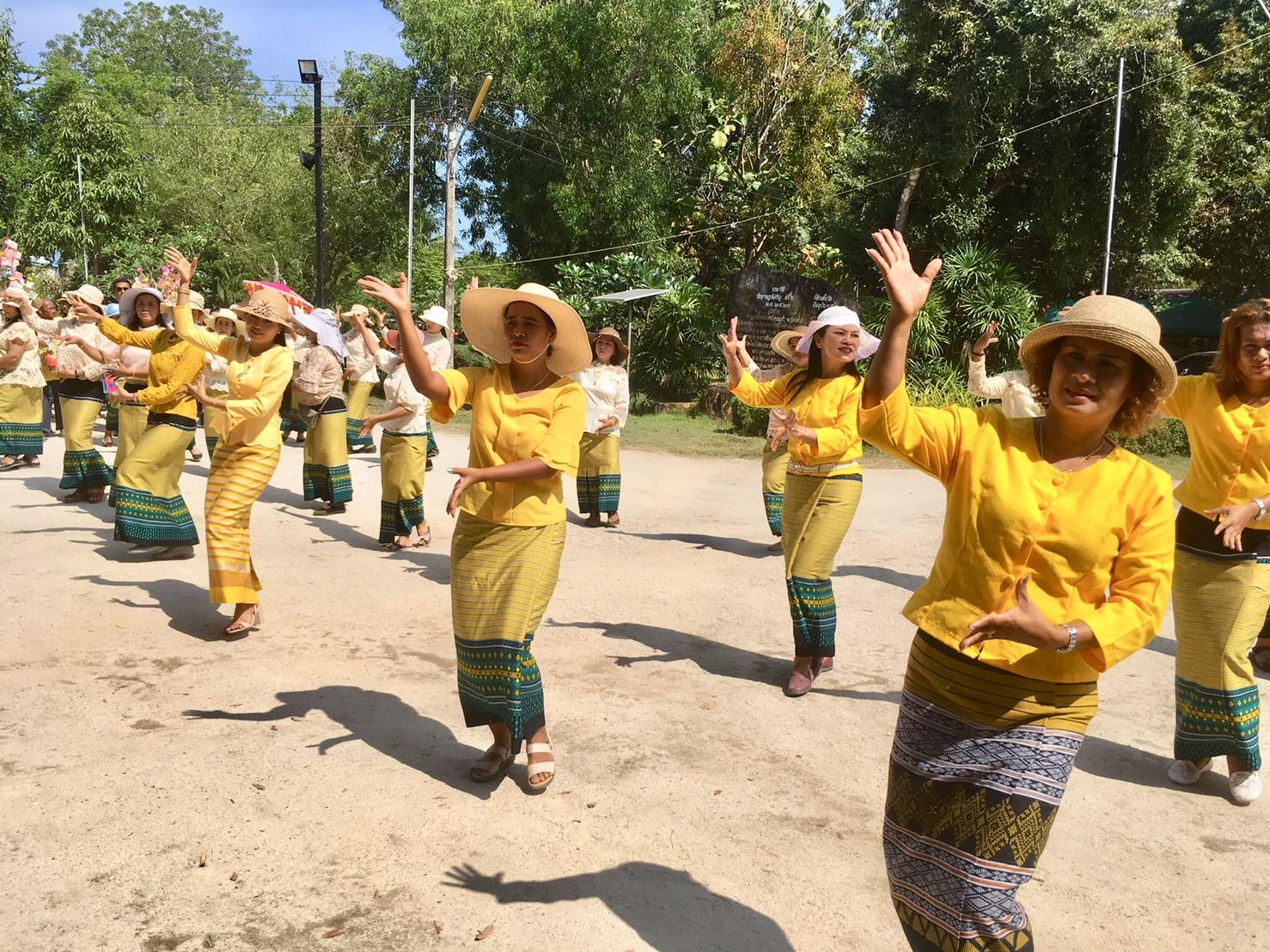 Songkran-2019_190413_0044