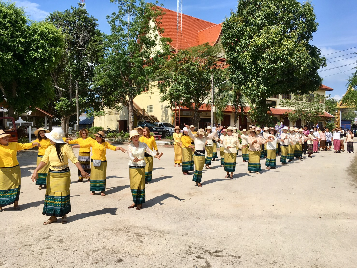 Songkran-2019_190413_0048