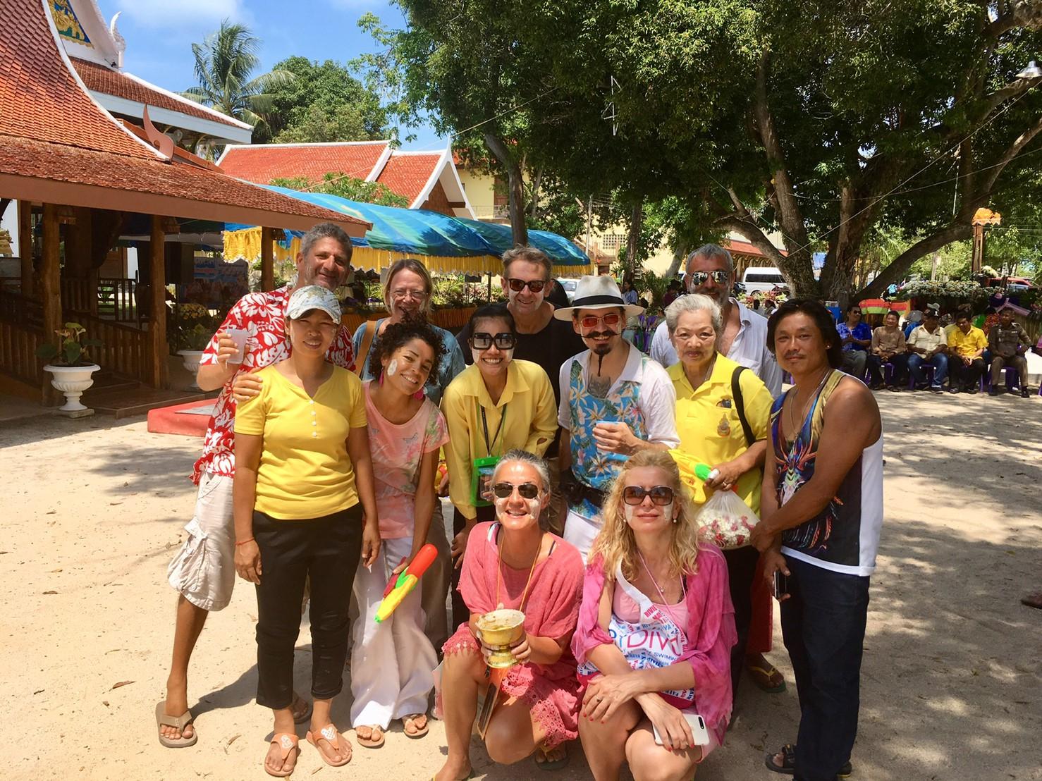 Songkran-2019_190413_0059