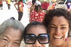 Songkran-2019_190413_0001