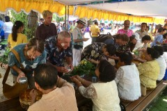 Songkran-2019_190413_0024