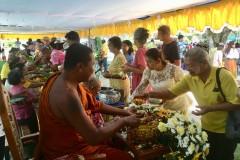 Songkran-2019_190413_0027