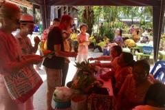 Songkran-2019_190413_0030