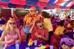 Songkran-2019_190413_0039