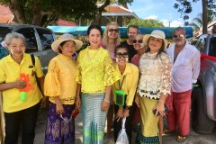 Songkran-2019_190413_0043