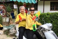 Songkran-2019_190413_0049
