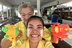 Songkran-2019_190413_0055